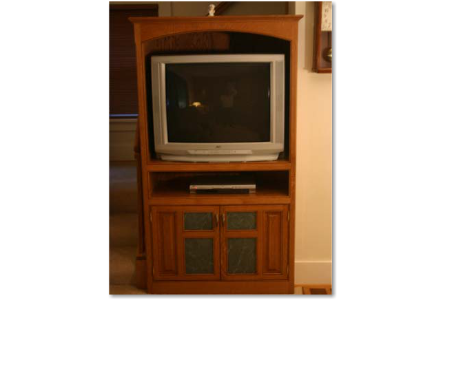 Custom cabinets and furniture furniture and more for Furniture and more