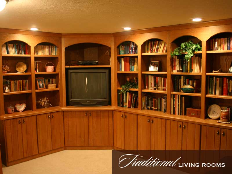 Custom Cabinets And Furniture Home